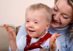 home-care-children-with-disabilities-manassas