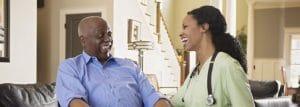 home-health-care-services-nova