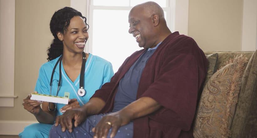 skilled-home-health-care