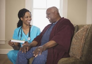 skilled-home-health-care