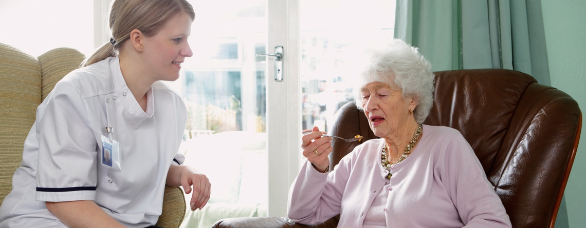 Occupational Therapy Services Benefits for Seniors