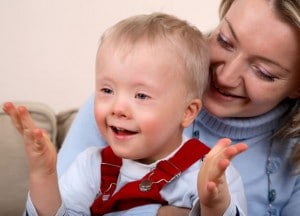 home care for children with disabilities