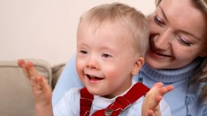 Autistic Care to Help Children and Families Thrive