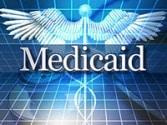 chap-accredited-home-health-care-company-va