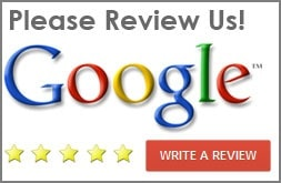 ahpcs-google-reviews