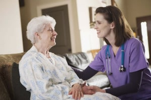 nursing-care-at-home-dale-city