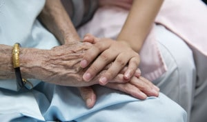 medical-social-services