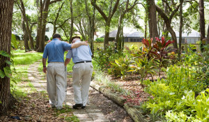 dementia-alzheimers-care-services