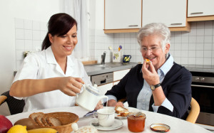 living-assistance-services-helps-elderly