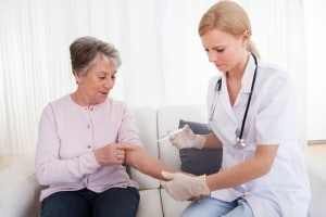 vaccination-for-seniors
