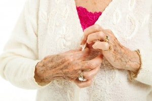 home-care-seniors-arthritis