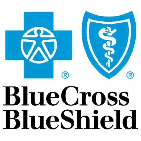 home-health-care-blue-cross-blue-shield