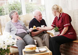 live-in-home-care-manassas