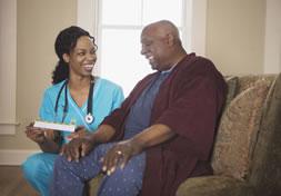 skilled-home-care-manassas