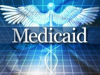 medicaid-services