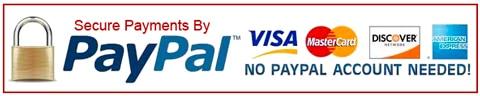 paypal-credit-card-logos-ahpcs