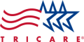 tricare-insurance-accepted