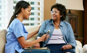 best-senior-care-company-manassas