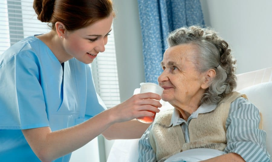 home-health-care-services-warrenton-va-location