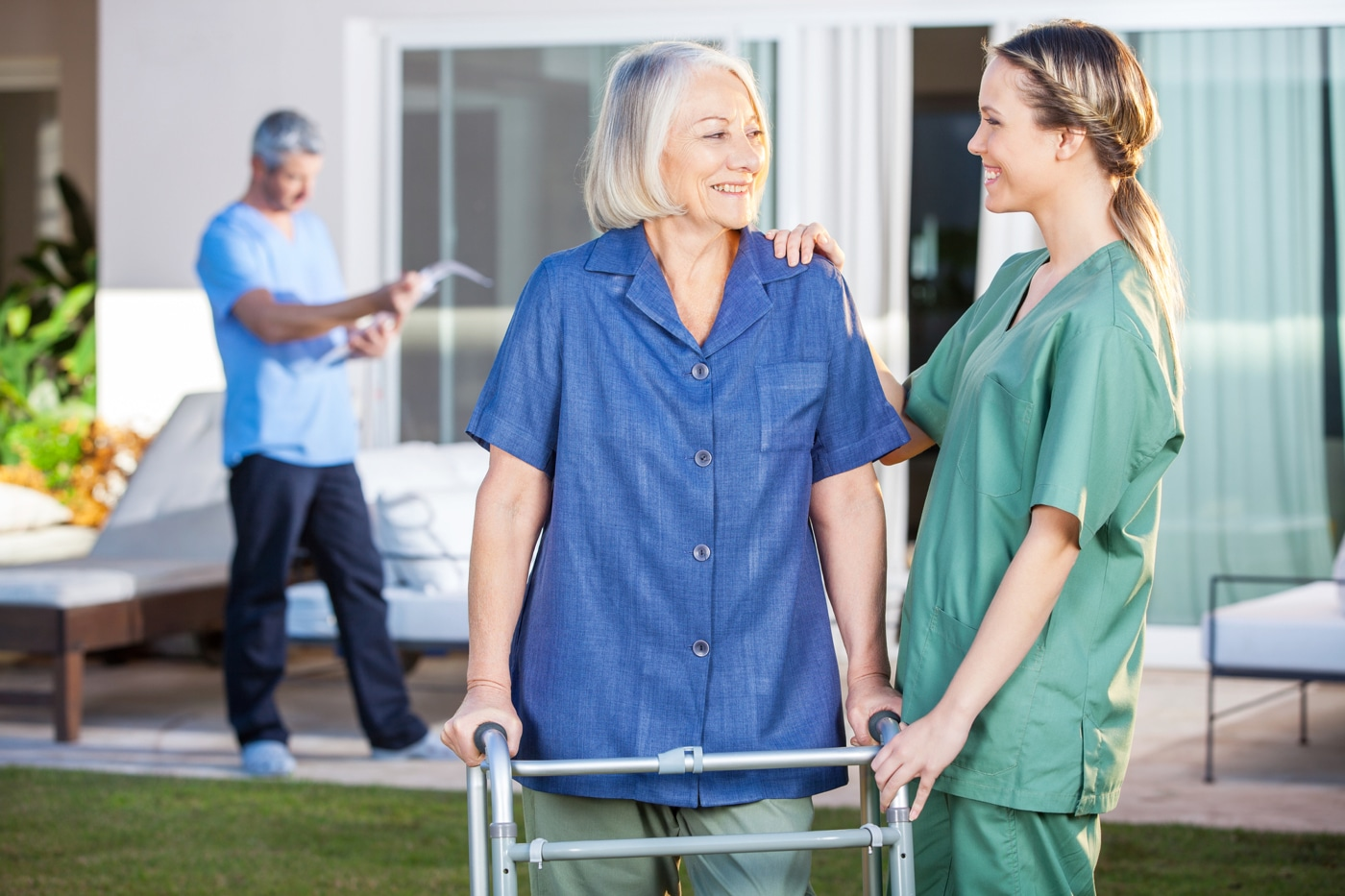 physical-therapy-services-for-seniors