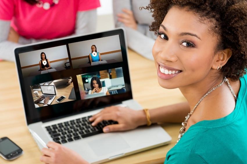 Personal-Care-Aide-online-course-manassas