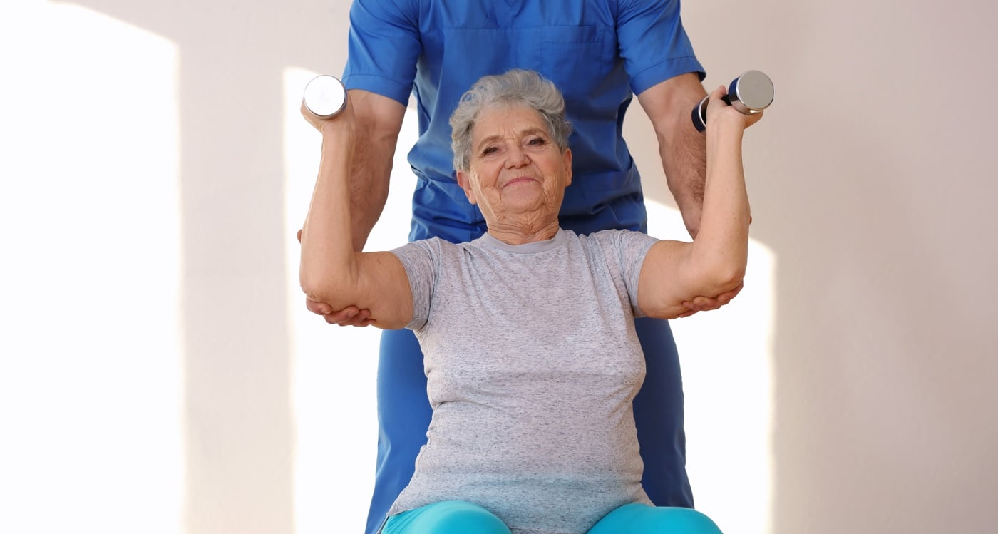 physical-therapy-services-activities-for-seniors