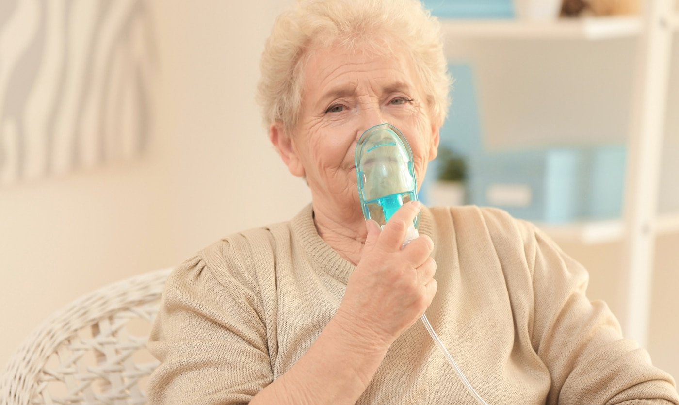 How-to-Help-Seniors-with-Allergies