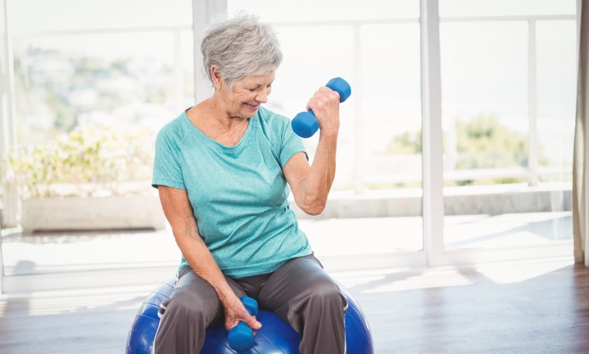 benefits-physical-therapy-services-for-seniors