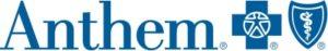 anthem-insurance-logo