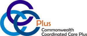 ccc-plus-insurance-accepted-home-health-care-agency
