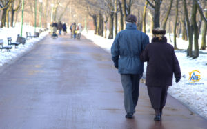 Senior-Health-Care-Tips-in-Winter