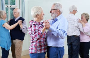 senior-care-social-activity-benefit