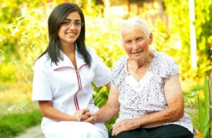 benefits-hiring-in-Home-caregiver