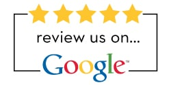 home-health-care-review-google