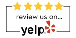 home-health-care-review-yelp