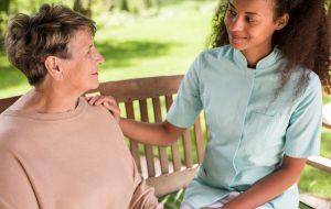 respite-care-services-nova